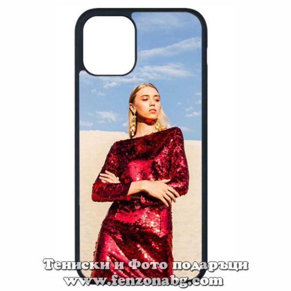 Iphone 11 pro - Кейс за телефон със снимка