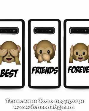 Кейсове за телефон за приятелки