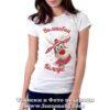 Дамска-тениска-вълшебна-коледа